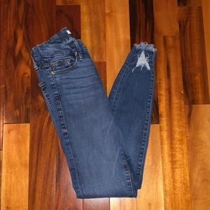 GA jeans 00/24